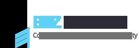 http://www.bizzouka.com/public/images/logo.png