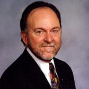 John Irvine in California
