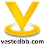 Vested Business Brokers Ltd in New York