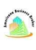 Americana Business Broker Illinois