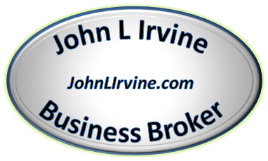 Business Brokers of California California