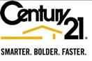 Century 21 Realty Alliance California