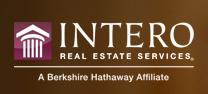 Intero Real Estate Services California
