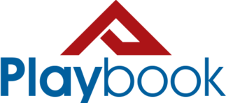 Playbook Corporate Advisory, Inc. Illinois