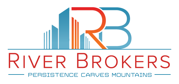 River Brokers Georgia