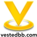 Vested Business Brokers  Ltd New York
