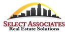 Select Associates Realty Minnesota