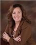 Mandy Dreier in Colorado