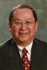 Vinh Nguyen in Virginia