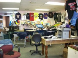 Apparel Stores For Sale in New York