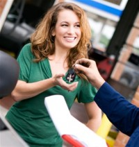 Auto Dealerships For Sale in Michigan