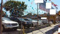 Auto Dealerships For Sale in New York