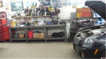 Auto Parts Businesses For Sale in New York