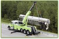 Auto Repair Businesses For Sale in Delaware