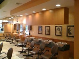 Barber/Beauty Salons For Sale in New York