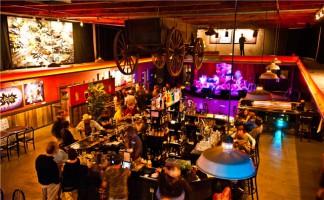 Bars For Sale in California