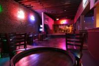Bars For Sale in Colorado