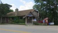 Bars For Sale in Minnesota