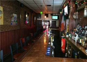 Bars For Sale in New York