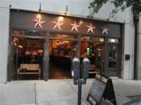 Bars For Sale in North Carolina