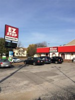 Convenience Stores For Sale in Illinois