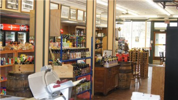 Convenience Stores For Sale in Maine