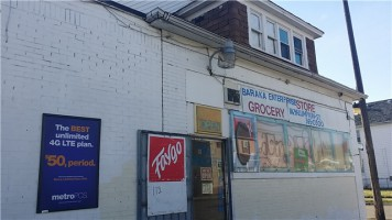 Convenience Stores For Sale in Michigan