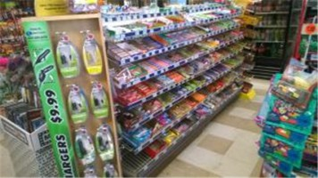 Convenience Stores For Sale in New York
