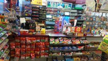 Convenience Stores For Sale in Ohio