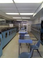 Dry Cleaners For Sale in Pennsylvania