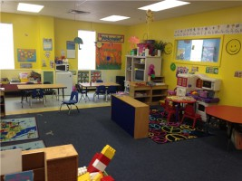 Education Companies For Sale in New Jersey