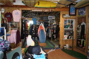 Entertainment and Recreation For Sale in New Hampshire