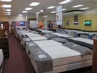 Furniture and Home Decorating For Sale in California