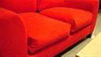 Furniture and Home Decorating For Sale in New Jersey