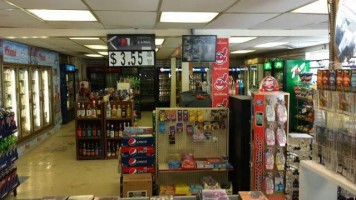 Gas Stations For Sale in Ohio