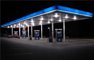 Gas Stations For Sale in Virginia
