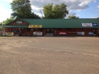 Liquor Stores For Sale in Minnesota