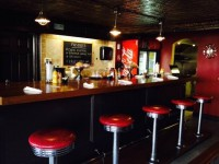 Restaurants For Sale in New Jersey