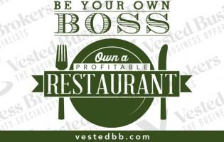 Restaurants For Sale in Pennsylvania