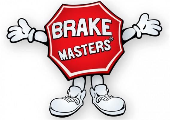 Auto Parts Businesses For Sale in Arizona