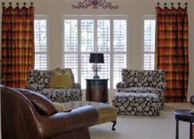 Furniture and Home Decorating For Sale in Arizona