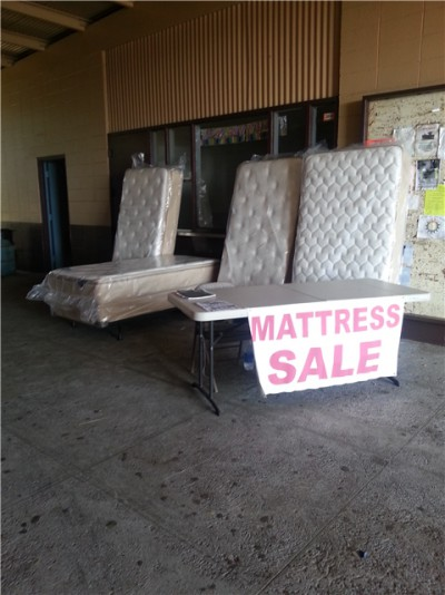 Furniture and Home Decorating For Sale in Hawaii