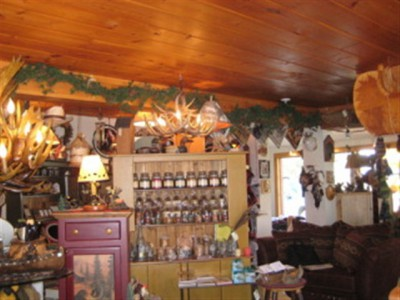 Furniture and Home Decorating For Sale in New York