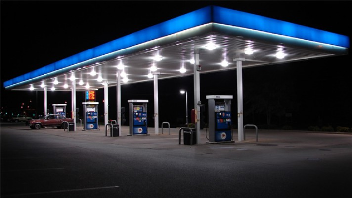 Gas Stations For Sale in West Virginia