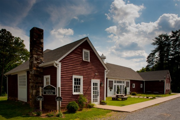 Hotels and Motels For Sale in North Carolina