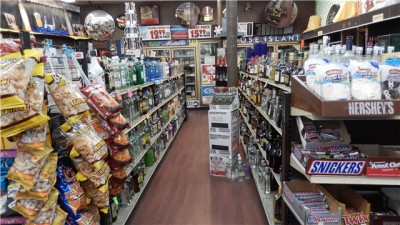Liquor Stores For Sale in District Of Columbia