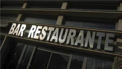 Restaurants For Sale in New York